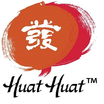 Huat Huat Frozen Food Supplier